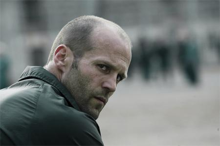 Jason Statham has been cast in a new action thriller called 'The Killer ...