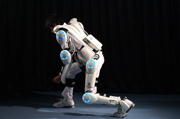 robot_suit_01