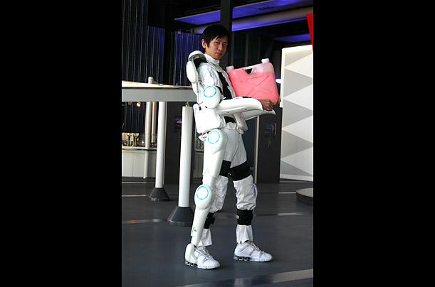 robot_suit_02