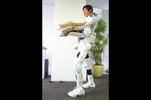 robot_suit_05