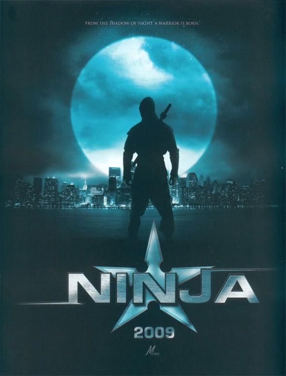 scott-adkins-ninja-4-590x775