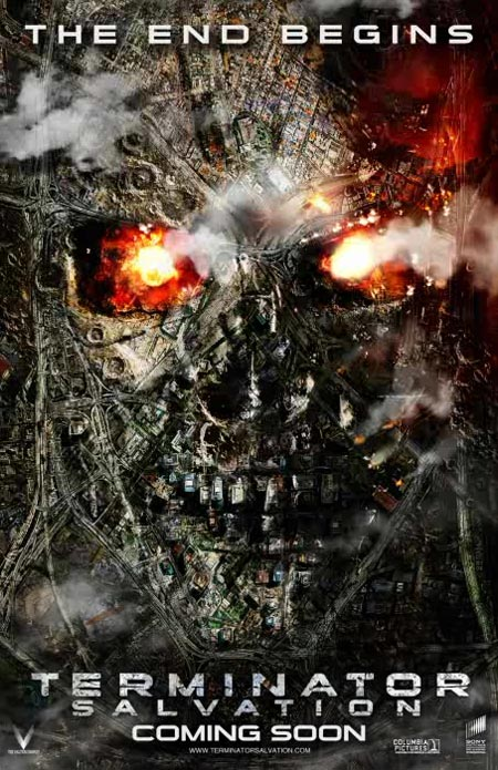 terminator-salvation-flash