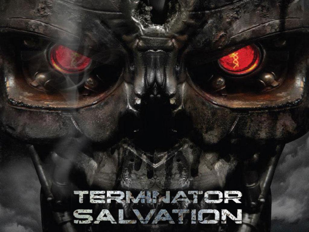 terminator-salvation-poster2