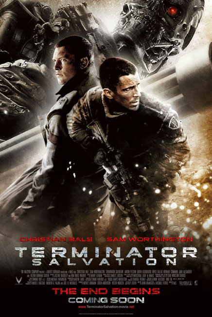 terminator-salvation-poster21