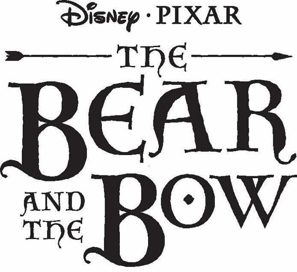 the_bear_and_the_bow_logo__disney_pixar_christmas_2011