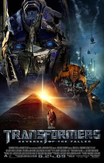 transformers2_final