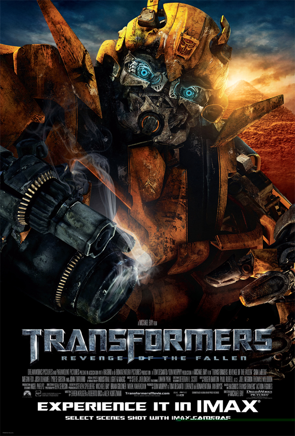 transformers_2_revenge_fallen_movie_poster_imax_bumblebee