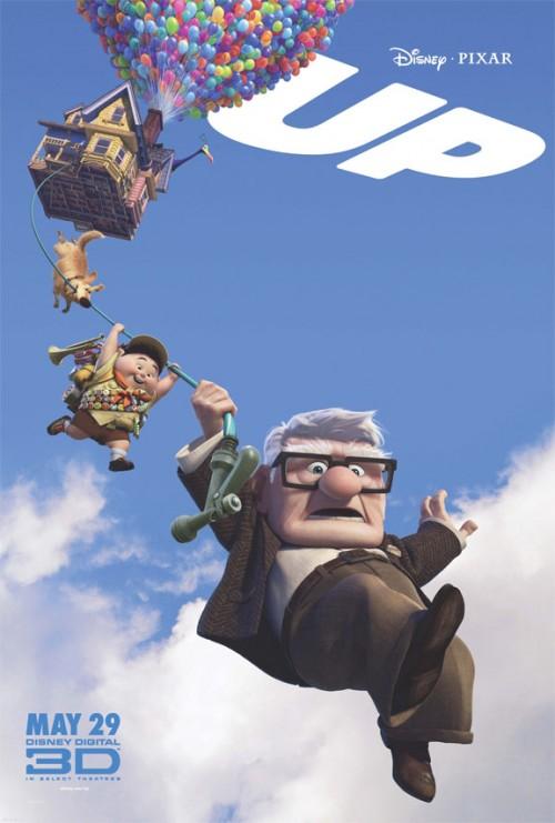 up_pixar-2
