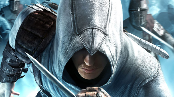 assassins-creed-2-wallpaper