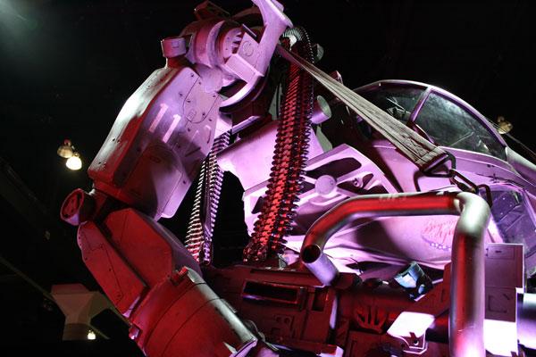 avatar-james-cameron-heavy-equipment-from-e3-2009-1