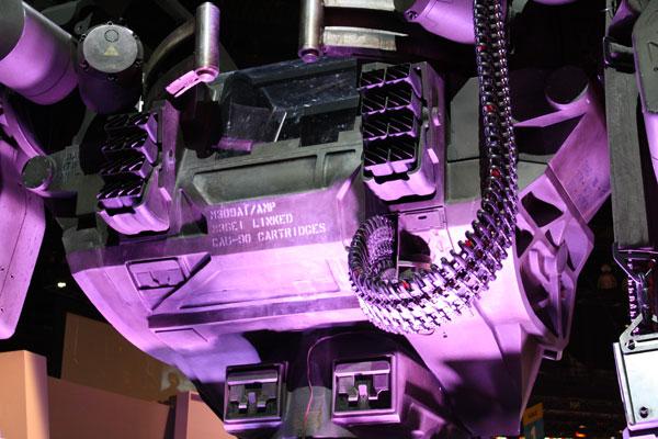 avatar-james-cameron-heavy-equipment-from-e3-2009-4