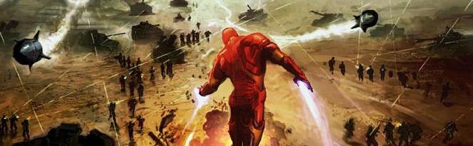 iron-man-the-video-game-wallpaper02
