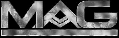 mag_game_logo