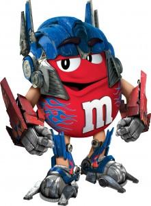 optimus-prime-red-mm