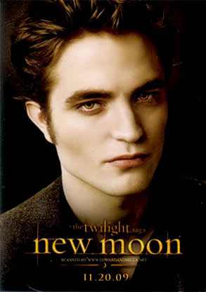 new moon full movie online