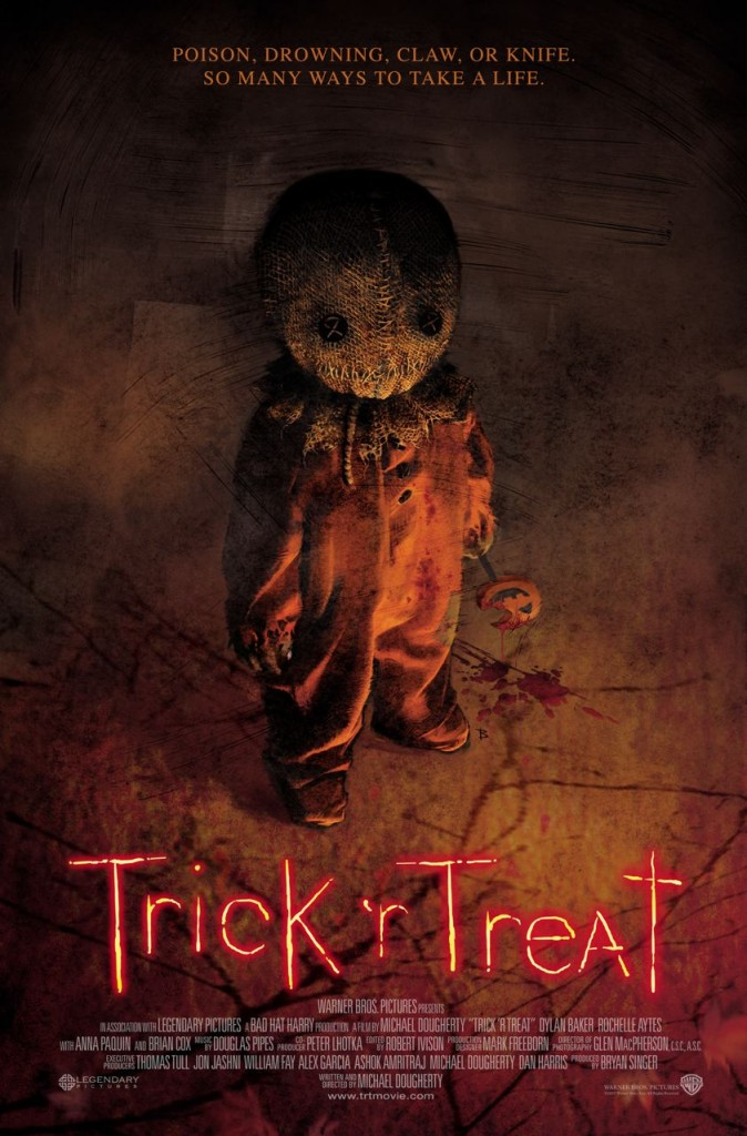 trickrtreat2008poster