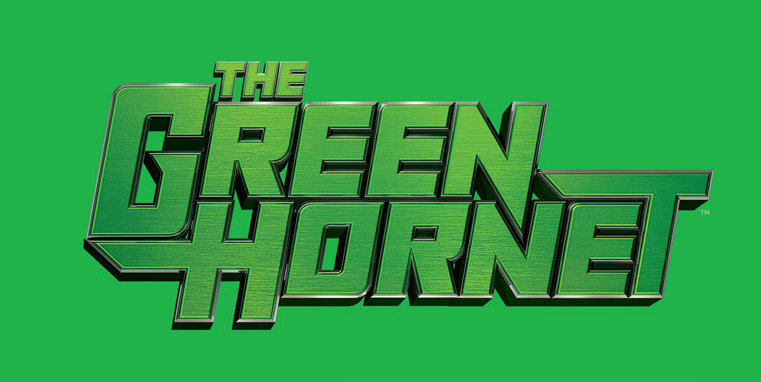 Green Hornet