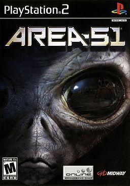 256px-Area_51