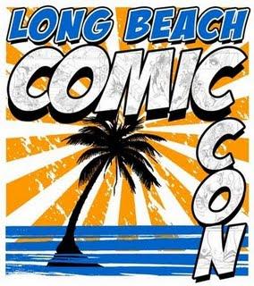 Long+Beach+Comic+Con+Logo