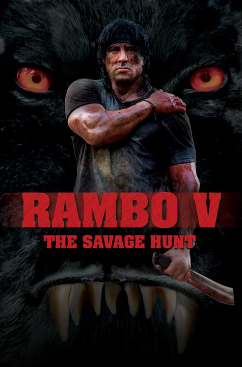 RamboV