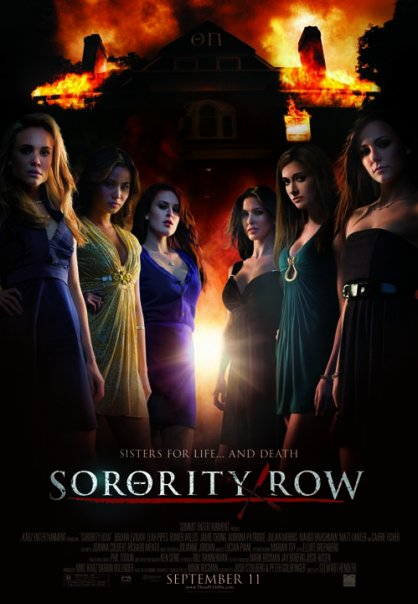 Sorority-Row-FB-poster