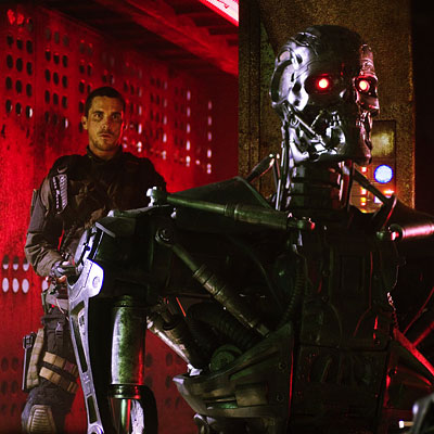 Terminator-Salvation_l