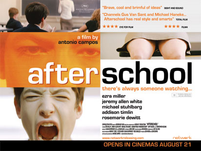 afterschool-poster-realcom