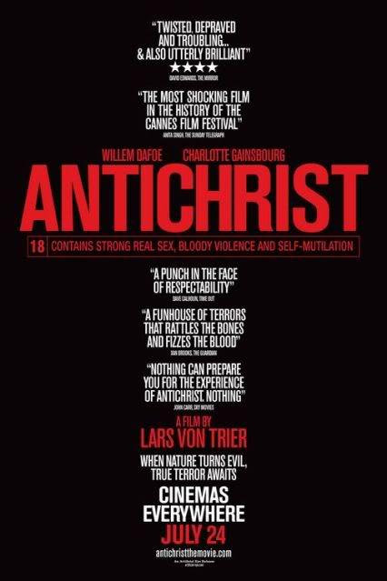 antichrist-poster-1