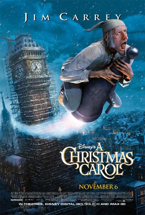 christmas-carol-finalposter-fullsize