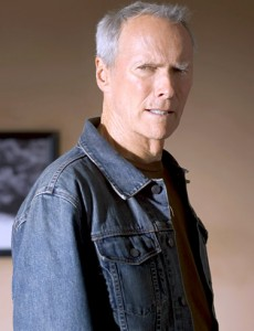 clint-eastwood-picture-2