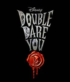 Guillermo Del Toro To Make Scary Animated Films with Disney ...