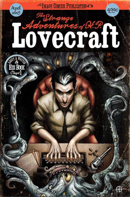 hplovecraft