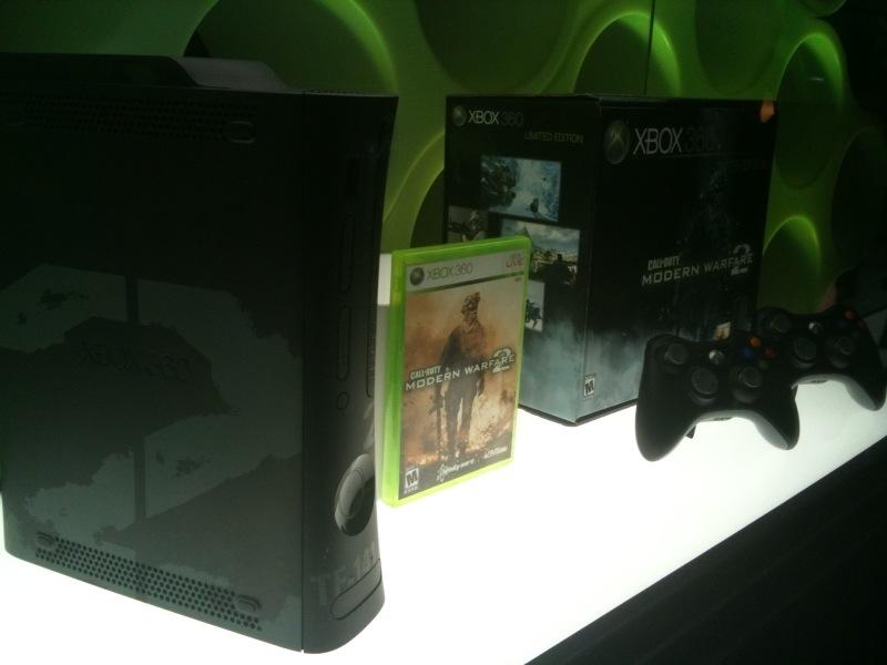 mw2-xbox-display-1