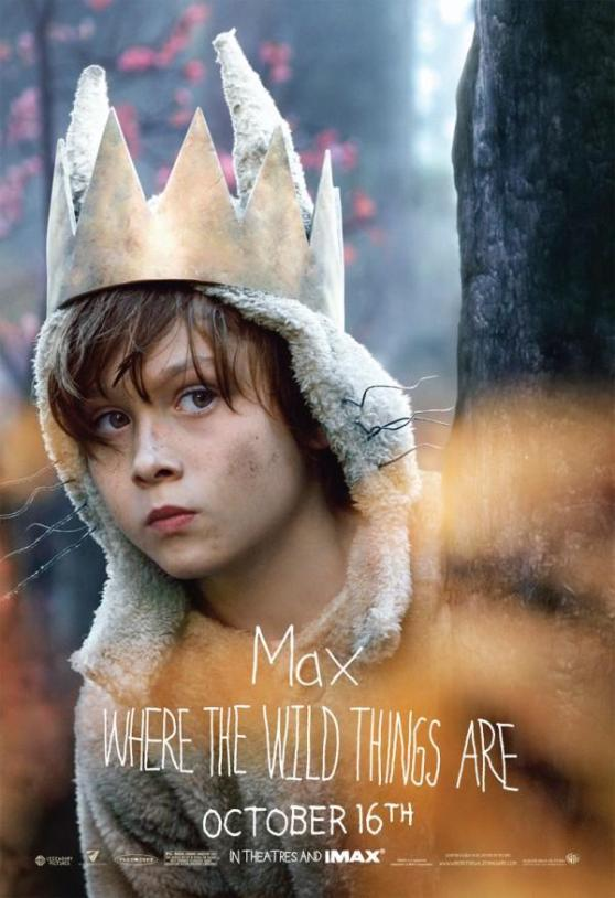 where-the-wild-things-are-poster-max