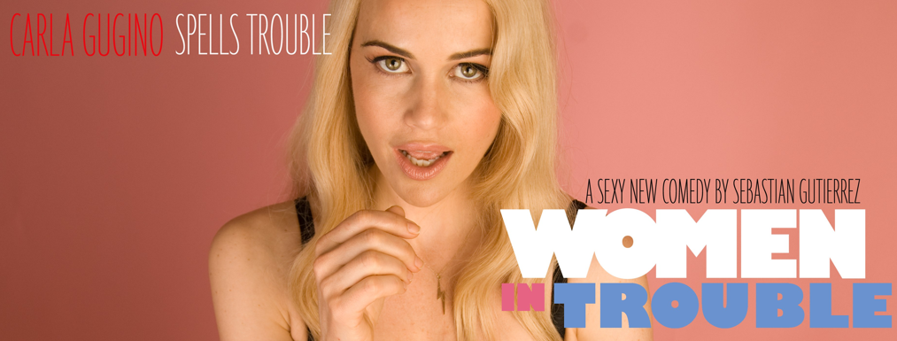 women-in-trouble-teaser