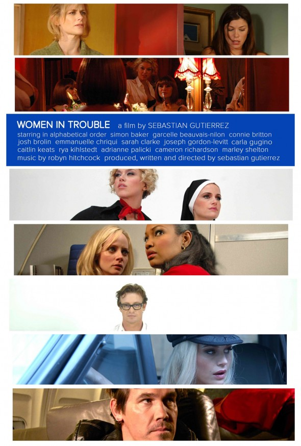 womenintrouble-poster2-590x875