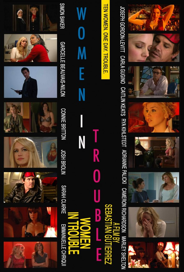 womenintrouble-poster3-590x875