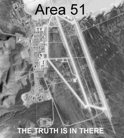 area 51.jpg