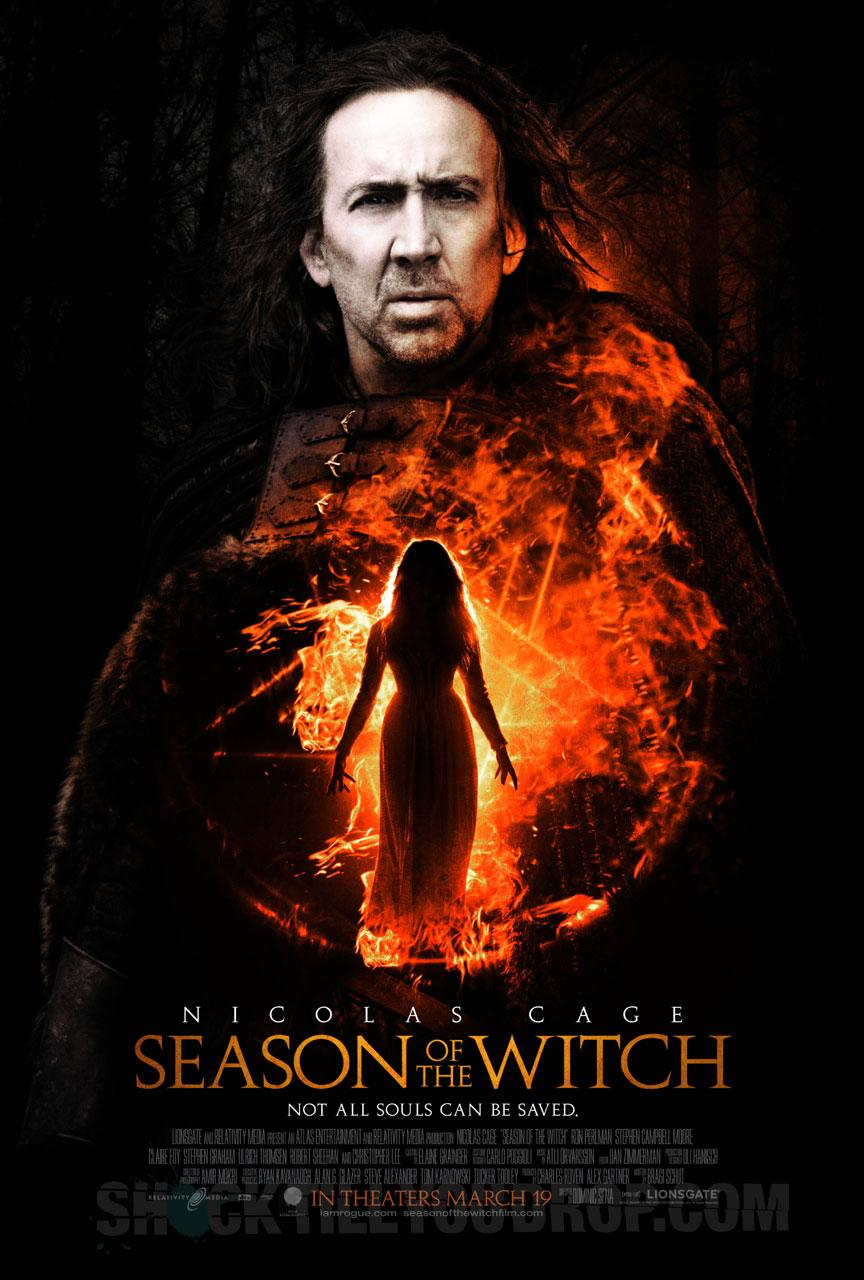 hr_Season_of_the_Witch_1