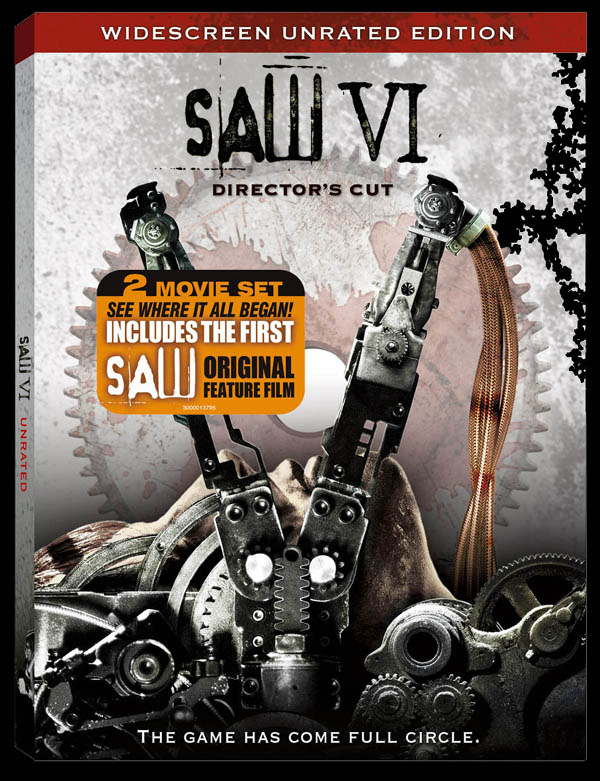 sawDVDb
