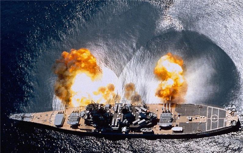 us-navy-battleship-21