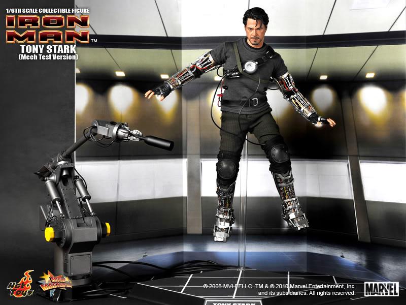 IronMan-TonyStarkMechTestVersion-15