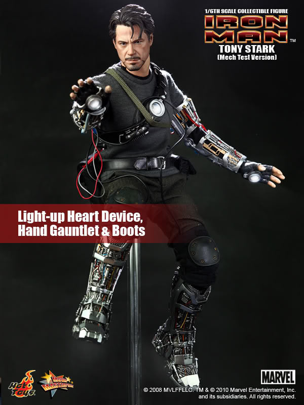 IronMan-TonyStarkMechTestVersion-8