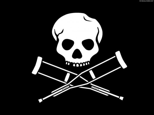 Jackass-wallpaper-jackass-411229_1024_768.jpg