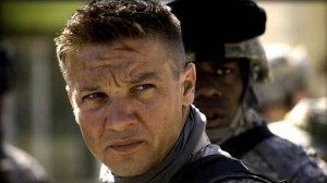 The_hurt_locker_movie_review_stills_2009_Jeremy_Renner