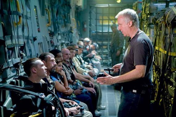 avatar-empire-james-cameron-directing-image