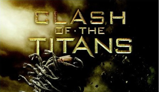clash-of-the-titans-poster-9-12-09-kc