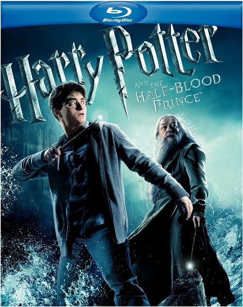 harrypotterhalfbloodprincebluray.jpg