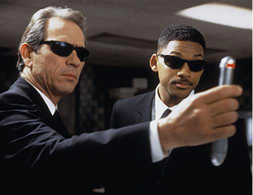 men_in_black_movie_image_tommy_lee_jones_and_will_smith