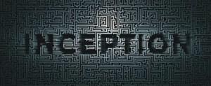 movie-poster-Inception.jpg